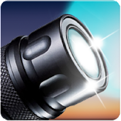 Flashlight Plus Torch Light for Lollipop - Android 5.0