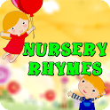 Nursery Rhymes - Plus icon