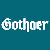 Gothaer Makler-Portal