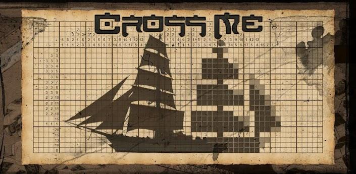 CrossMe Premium v1.3.2.0
