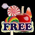 CandySwipe logo