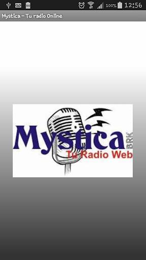 Mystica Radio Online