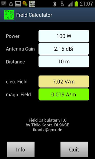 模擬飛行:Infinite Flight Simulator(com.fds.infiniteflight)_15.08.0_Android遊戲_酷安網