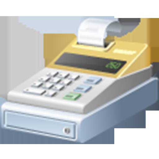 增值税计算器 商業 App LOGO-APP試玩