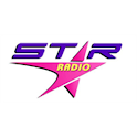 Star Radio Network