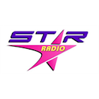 Star Radio Network icon
