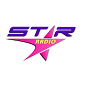Star Radio Network