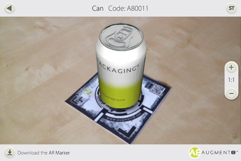 Augment8
