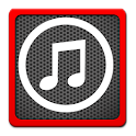 Buscador de Música -  MP3 icon