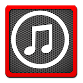 Music Search - MP3