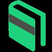Kannada Pocket Dictionary