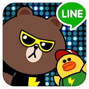 LINE STAGE 1.2.1 APK for Android