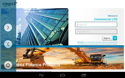 【免費商業App】Web CLOS-APP點子
