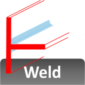 WeldDesign