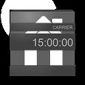 Zero Launcher icon