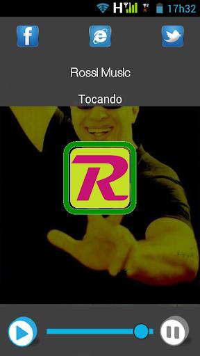 Rossi Music