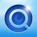 SOSO Vision logo