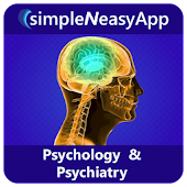 Psychology and Psychiatry