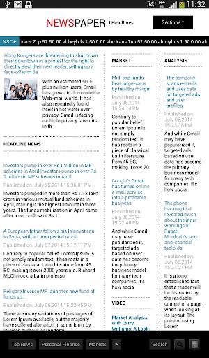 最近亞馬遜在賣一件非常神奇的中國比基尼..._網易新聞中心