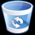 Smart App Uninstaller logo