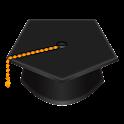 Grade Tracker icon