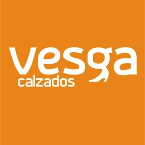 Apk  Calzados Vesga 51k  download free for all Android