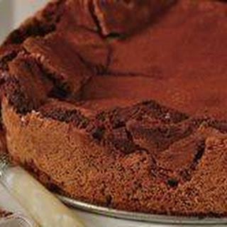 Chocolate Torte Recipe & Video.