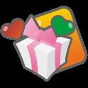 Love LianLianKan(Free) icon