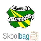 Morisset High School