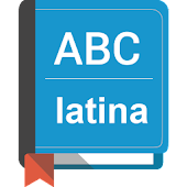 English To Latin Dictionary