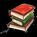 Download SI Book Tracker APK