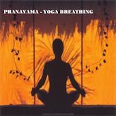 Pranayama - Yoga Breathing