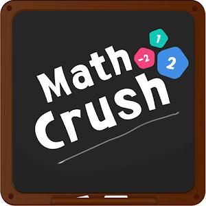 MathCrush