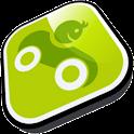 Fahrtenbuch For Android logo