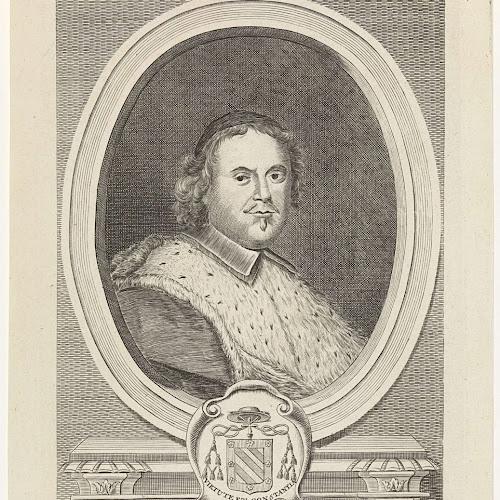 Johan Ferdinand Canth