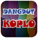 Dangdut Koplo icon