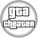 GTA III & Vice City Cheater