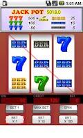 Screenshot of Slot2