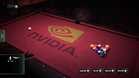 Pure Pool Screenshot 6