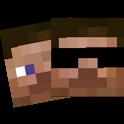 MCPE SKIN MARKET icon