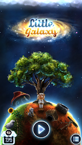 Little Galaxy v2.5.1