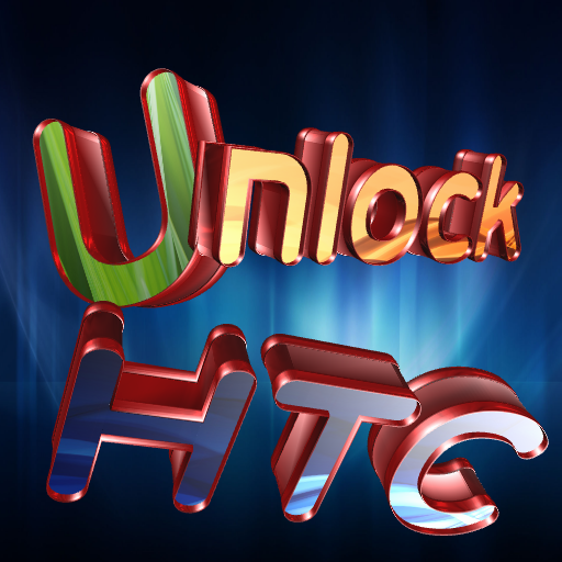 HTC Unlock - screenshot