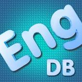 EnglishDB