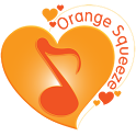 Orange Squeeze icon