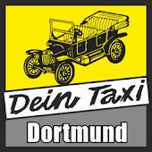 Taxi Dortmund