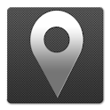 MängelMelder RLP icon