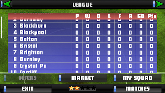 Super Soccer Champs - SALE Screenshot 37