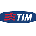 Tim credito e servizi icon