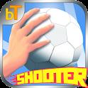 Handball Games Pro icon