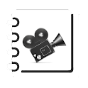 Movies Encyclopedia icon